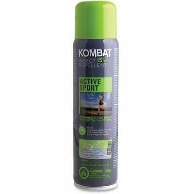 Empack Insecticide 90301