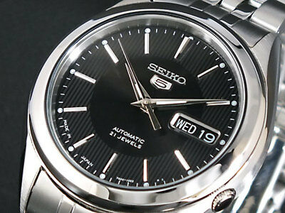 Seiko 5 SNKL23J1 Hodinkee Rare Automatic Japanese Watch UK Seller. Discontinued.