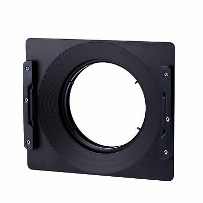 NiSi 150mm Q Filter Holder For Samyang 14mm XP f/2.4 Lens