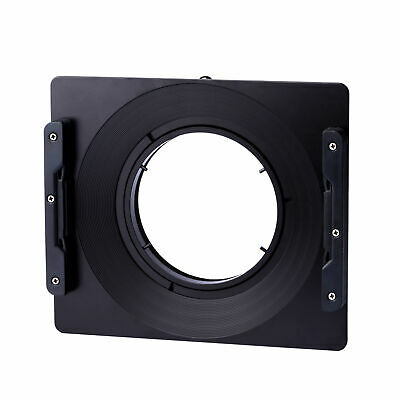 NiSi 150mm Q Filter Holder For Samyang AF 14mm FE f/2.8 Lens (Sony E mount ONLY)