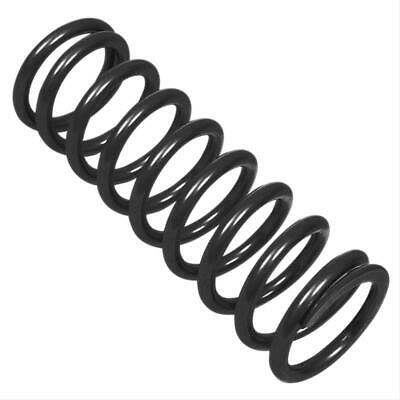 """Summit Racing Coil-Over Spring 425 lbs./in. Rate 14"""" Length 2.5"""" Diameter Each"""