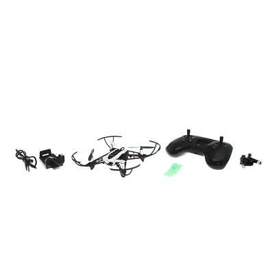 Parrot Mambo Mission Minidrone with Flypad Controller - SKU#1094406