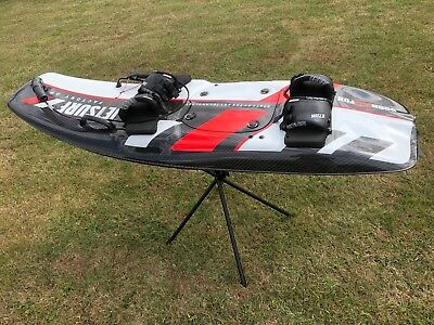 JetSurf Motorised Surfboards - Factory GP Models - In Stock! New & Reconditioned