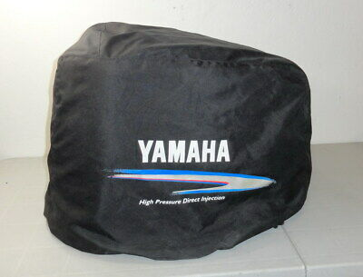 Marine Yamaha Outboard 200 225 Hpdi Top Cowling Cover