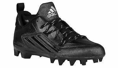 sports shoes 8f8a3 a9a84 adidas Performance Men s Crazyquick 2.0 Mid Football Cleat
