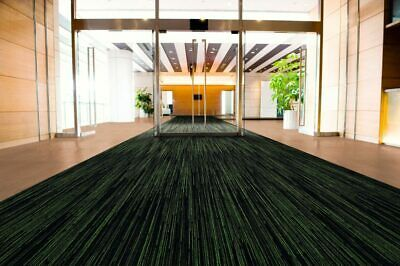 Forbo Coral Welcome Entrance Matting 2.05M Wide Matrix  Only £49.00 Per Metre!