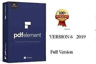 wondershare pdf to word full version