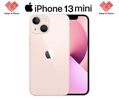NEW*  Apple iPhone 8 Plus 64GB Space Gray | AT&T / Cricket | MQ8T2LL/A