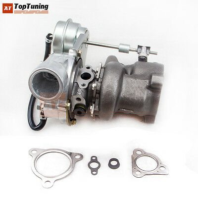 K04-15 UPGRADE TURBO Charger 1 8T For Audi A4 Passat Turbocharger