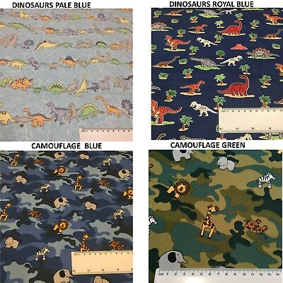 100cm x 80cm Weighted Sensory Therapy Calming Blankets, Autism, ADHD, Quality