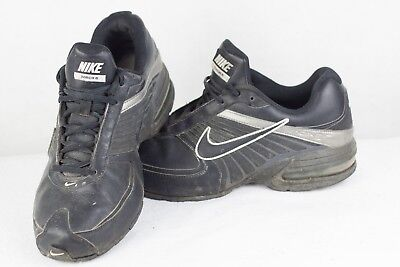 Trainers Air 8UK VINTAGE NIKE TORCH MAX EU42 5 9US 6 MENS Tc3lKFJ1
