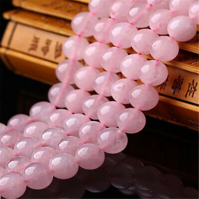 Powder crystal ball loose beads 6mm 8mm 10mm Colorful Healing Stone Opaque Craft