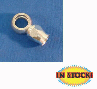 """Gotta Show 131262 - Power Steering Fitting 5/8"""" or 16mm for any GM or Ford Pump"""