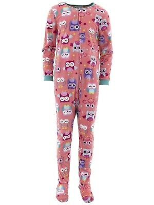 c09123f76 NEW GIRLS KOMAR Kids St. Eve Multi Pc Sleep Set! Variety Styles ...