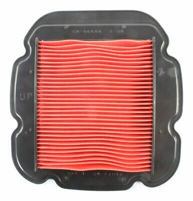Filtrex Air Filter HFA3611 Suzuki DL 650 A V-Strom ABS 2007-2018