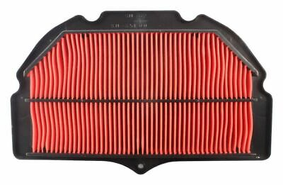 Filtrex Air Filter HFA3908 Suzuki GSX-R 1000 U2 2001-2004