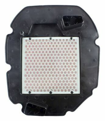 Filtrex Air Filter HFA1909 Honda XL 1000 V Varadero 1999-2002