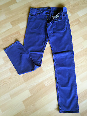 TOP! Jungen Chino Jeans Gr. 30
