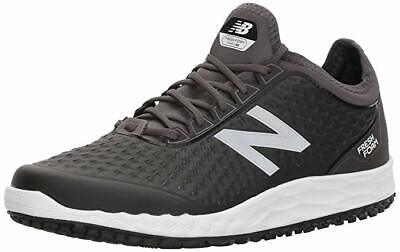 Men's New Balance Vado MXVADOBK Fresh Foam Cross Trainer - FREE SHIPPING!