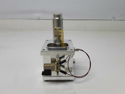Thermo Scientific HCD Cell with Flange V-2626-SMK