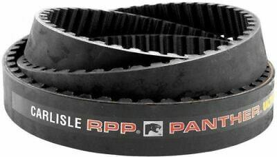 Panther Drive Belts Rear Drive Belt 62-0941 DS-197004