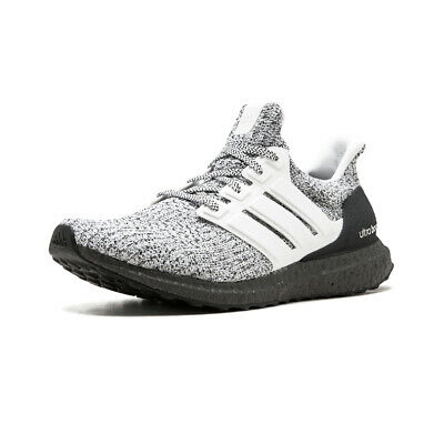 san francisco 48389 073c8 ADIDAS ULTRA BOOST 4.0 Oreo Cookies and Cream BB6180