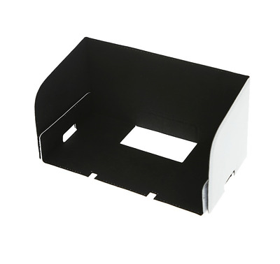 Genuine DJI Remote Controller Hood For Tablets (Supplied with Aust Tax Invoice)