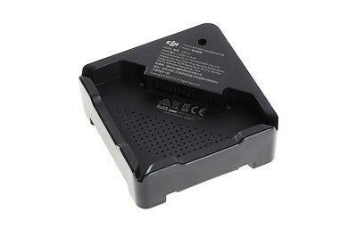 Genuine DJI Mavic Battery Charging Hub