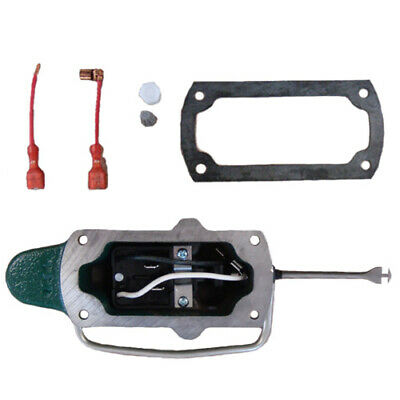 Zoeller Complete Cover Assembly & Switch Kit  For M98 & M53 Sump Pumps