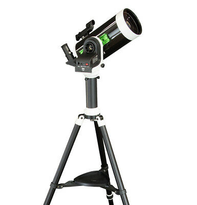 Sky-Watcher 127mm MINI AZ Maksutov Cassegrain Telescope