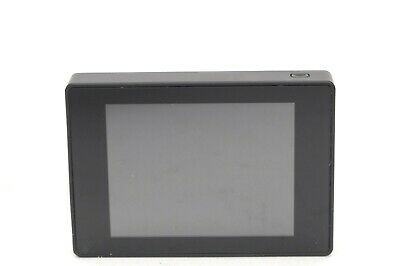 Genuine GoPro LCD Touch Screen Display BacPac ALCDB-301 fits Hero 3, 3+, 4