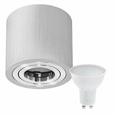 Globe – Set de focos LED bicolor con LED GU10 Foco la marca