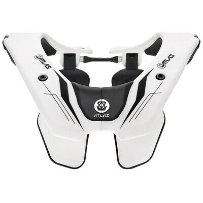 Atlas Prodigy Kids Ghost Neck Brace