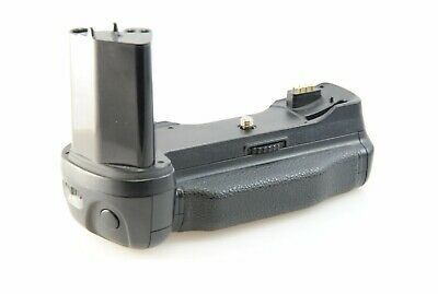 Nikon MB-15 Battery Grip for Nikon F100. Excellent Condition