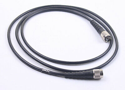 Go Kart Unipro Water Tempertaure Cable Grade A Karting Race Racing