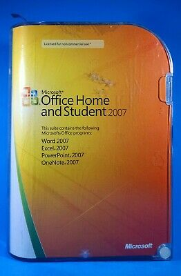 buy microsoft office home and student 2010 product key