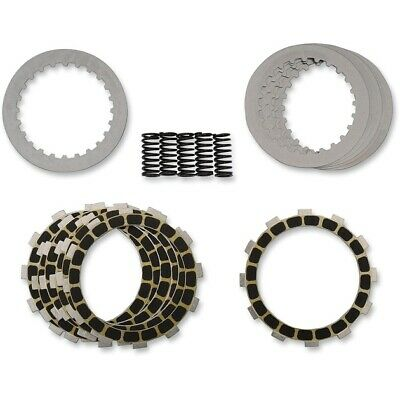 Barnett Dirt Digger K-Series Clutch Kit #160232 KTM 125 SX/144 SX