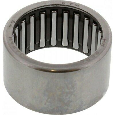 Nadellager HK2820 NTN Nadelllager needle bearing ZZZ BMW Z F 800 ABS ABS ESA E8S