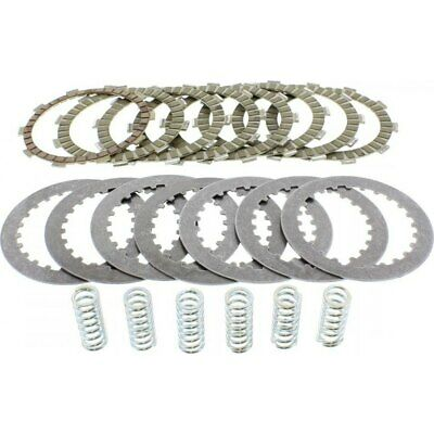 Kupplung Reparatursatz TRW clutch repair kit Honda VT XL XRV Black Widow Shadow