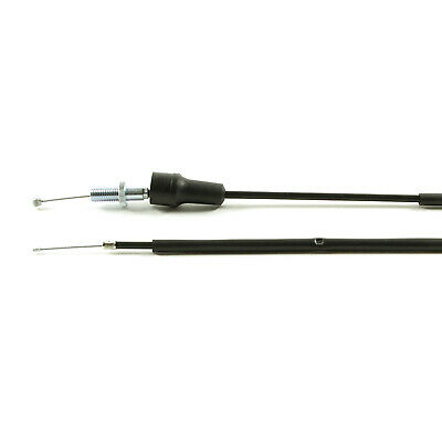 For Honda CR 500 R 1985-1989 ProX Throttle Cable