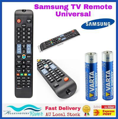 BRAND NEW SAMSUNG SMART BN59-01178B / AA59-00594A TV Remote Control