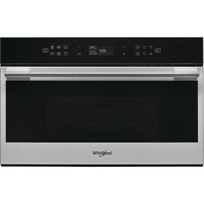 FORNO MICROONDE INCASSO Whirlpool W7 Md440 - EUR 488,76 | PicClick IT