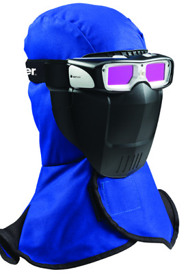 Miller 267370 Weld Mask Electronic Goggle