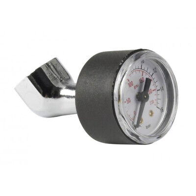 Pressure Gauge Kit For Portafilters