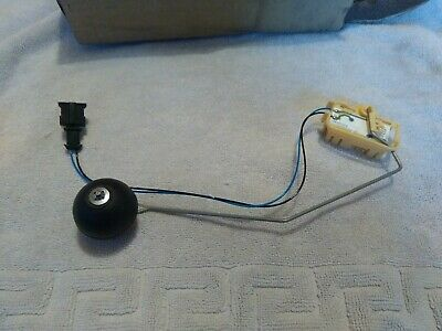 Genuine Mercedes S Class W221 CL W216 Fuel Gauge Level Sender Transmitter Unit