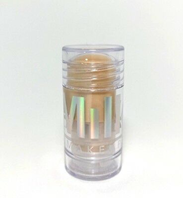 Milk Makeup Holographic Highlighter Stick in Mars Travel Size .25oz
