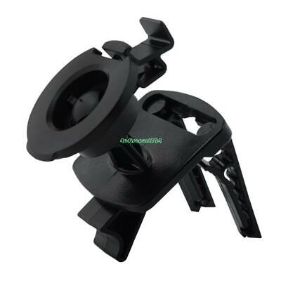 Car Electronics Accessories Bracket Holder Mount for Garmin Nuvi 2497LMT 2557LMT 42LM 52 54LM New