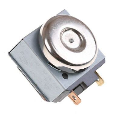 DKJ-Y 90 Minutes Delay Timer Switch For Electronic Microwave Oven FEH