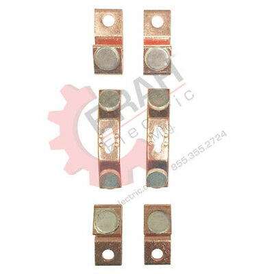 9998SL-9 NEW Direct Replacement Contact Kit by BRAH B9998SL-9 Class 9998 SL  850