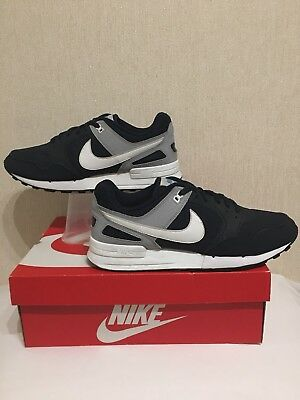 new product 34045 94da5 Nike Air Pegasus 89 For Men UK Size 9   EUR 44   100% GENUINE